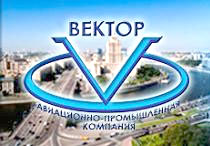 Vektor-APK